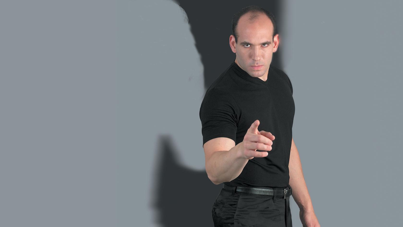 Juggling Master 2000
