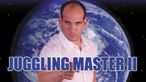 Juggling Master 2