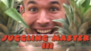 Juggling Master 3
