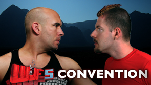 WJF 5 Convention Video