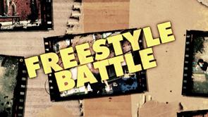 WJF 7 Freestyle Battle