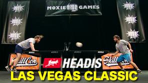 Headis Las Vegas Classic