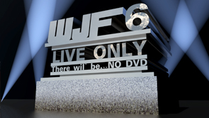 WJF 6 Endurance & Freestyle