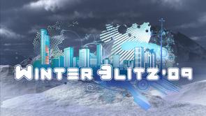 WJF WinterBlitz